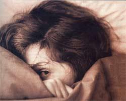 ¿Qué significa tener ansiedad? | Como se puede curar la ansiedad.2