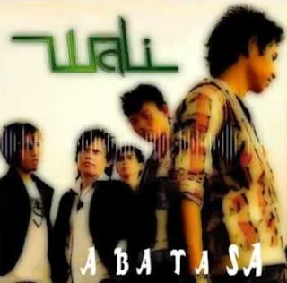 Download Lagu Wali - Abatasa Mp3