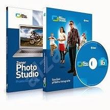 تنزيل برنامج تعديل الصور, تحميل برامج تعديل الصور, تحميل برنامج Zoner Photo Studio 16 لتعديل الصور, Download Zoner Photo Studio 16 Free