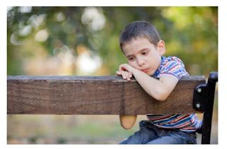 sintomas_niño_depresion