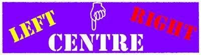 Center Header