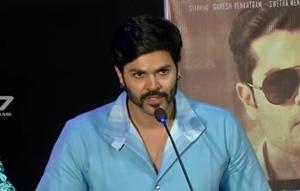Inayathalam movie audio launch in Chennai