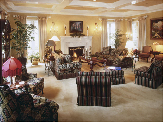 key interiors by shinay old world living room design ideas. Black Bedroom Furniture Sets. Home Design Ideas