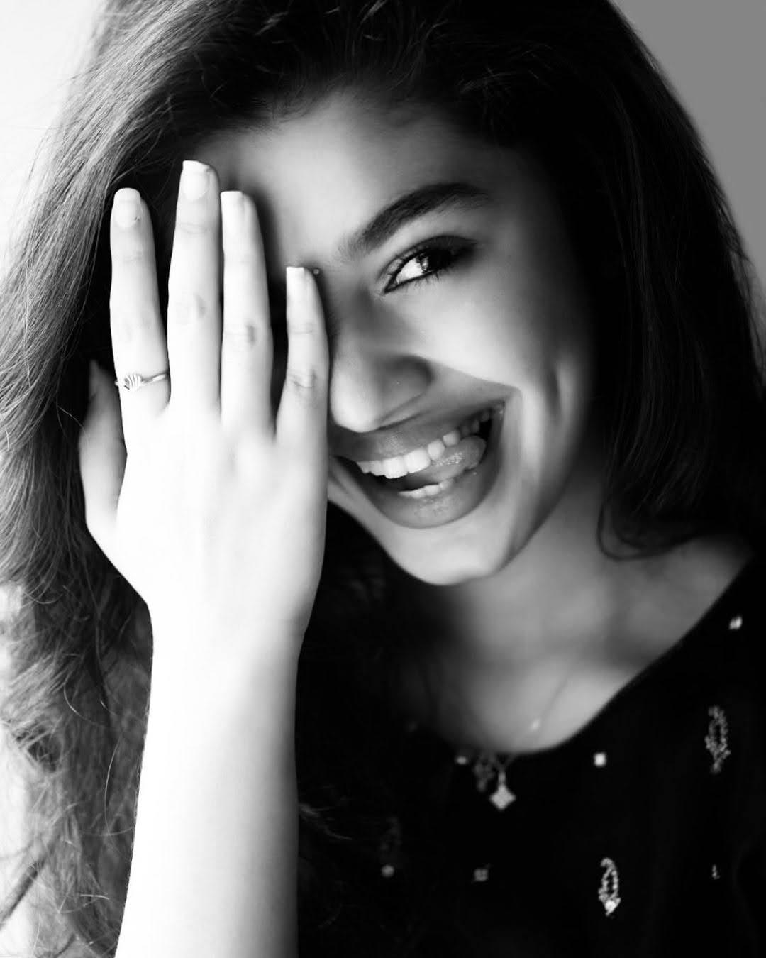 Krithi Shetty 13