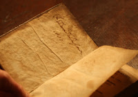 Berakhirnya Zaman Prasejarah dan Dimulainya Zaman Sejarah