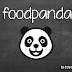 foodpanda | Review