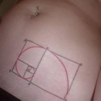 Tatuagem 19