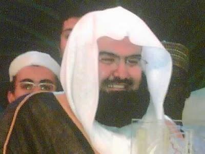 quran karim mp3 gratuit soudais complet