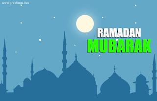 Ramadan 2019 Ramadan Images download Free.