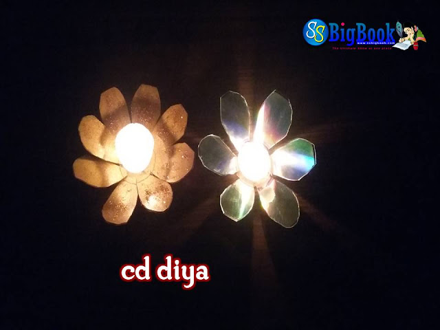 Here is Images for bottle led lamp,1000+ ideas about Bottle Lights,Images for quilling crafts,1000+ images about QUILLING IDEAS,Paper Quilling Ideas Ideas,1000+ images about Diwali Paper Lantern,1000+ images about Diwali Crafts for Children,CD diyas for diwali and room decoration ideas