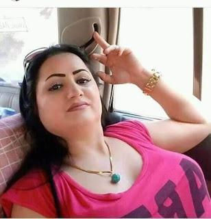 عراقية اقيم فى استراليا ابحث عن زوج عربي