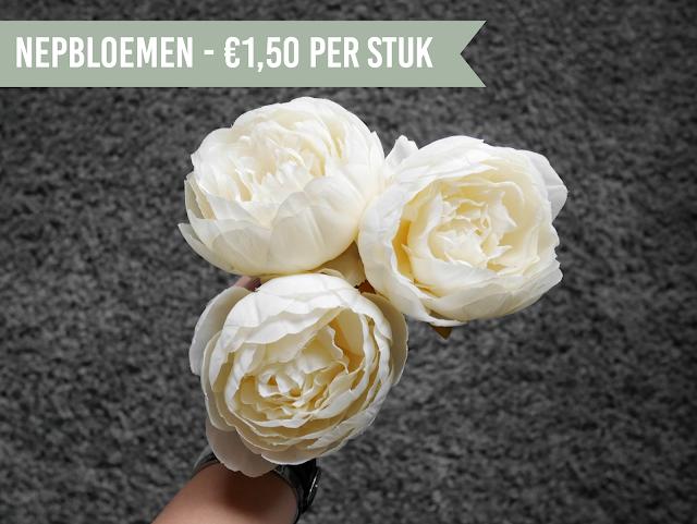 DIY: Dienblad stylen (+ win €50 Kwantum shoptegoed!) - The Budget ...