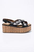 sandale-din-colectia-corina-8