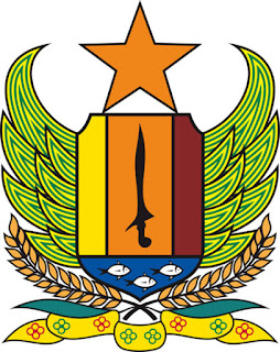 Gambar Logo Kabupaten Pekalongan Jawa Tengah