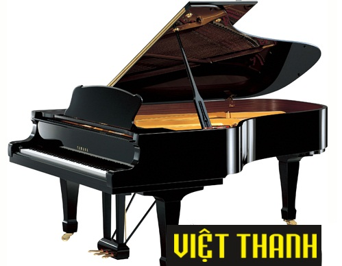 Đàn Grand Piano Yamaha C5E Supper