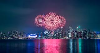 Canada Day Fireworks, Fireworks Canada Day, Happy Canada Day Fireworks, Happy Canada Day Fireworks 2016, Canada Day Celebrations, Happy Canada Day Celebrations, Happy Canada Day Celebrations 2016, Canada Day Fireworks Images, Happy Canada Day Fireworks Images, Happy Canada Day Fireworks 2016 Images, Majors Hill Park Fireworks, Parliament Hill Fireworks,