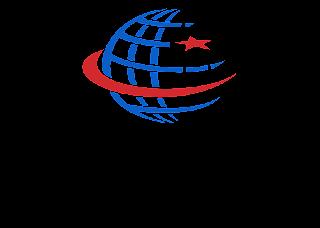 Ulaştırma, Denizcilik ve Haberleşme Bakanlığı Logo Vector