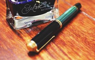 5 idei de cadouri de lux pentru clientii tai VIP