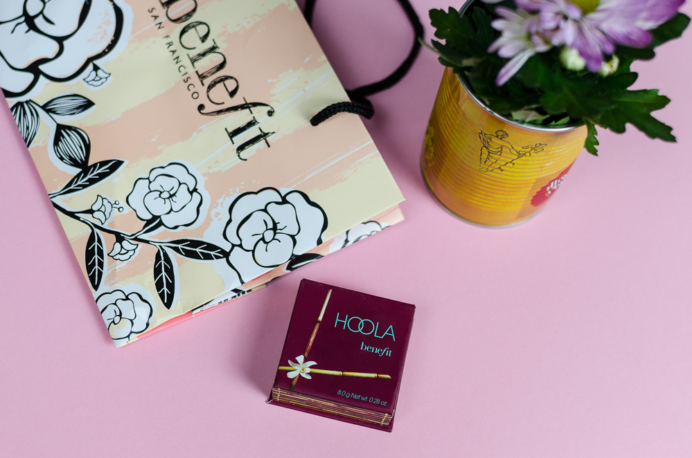 andysparkles-beautyblogger-beauty-benefit-brow-bar-make-up-hoola-bronzer