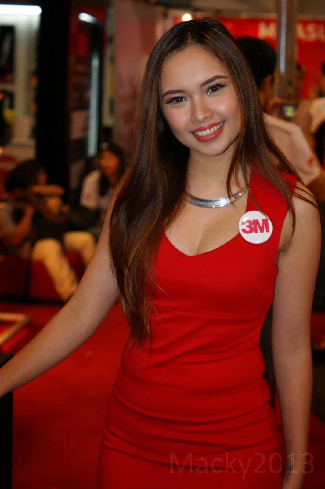 Mackys Vault of Various Stuff: Manila Auto Salon 2012