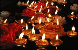 Diwali greetings Diwali ecards Deepawali