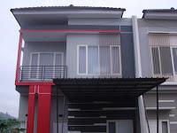 Villa Dian Kota Batu Malang - Sewa Villa di Batu Malang