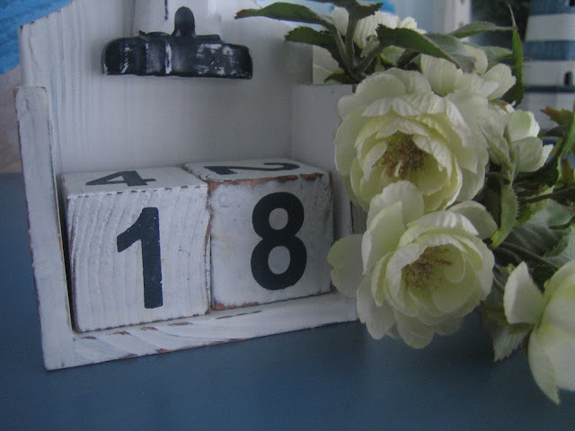 18 Anniversario Di Matrimonio.Isabella E Le Tre Gatte 18 Anni Di Matrimonio