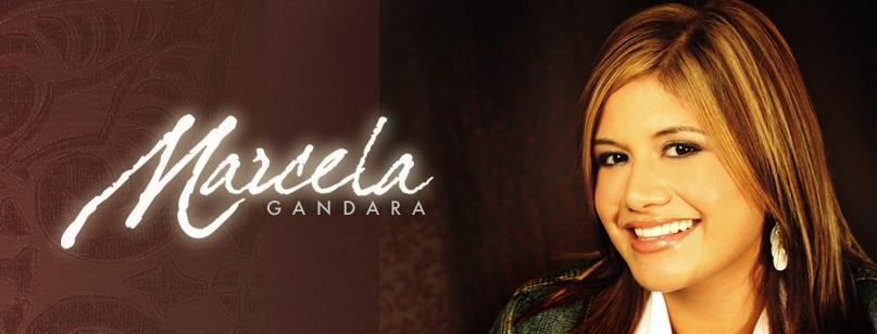 Discografia Completa De Marcela Gandara