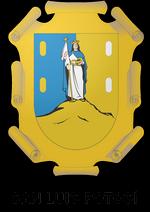 SanLuisPotosi