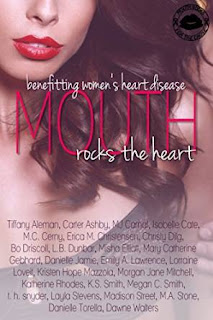 https://www.amazon.com/Mouth-Rocks-Heart-Anthology-Christy-ebook/dp/B01BRUGX6Q/ref=tmm_kin_swatch_0?_encoding=UTF8&qid=1467408253&sr=1-1