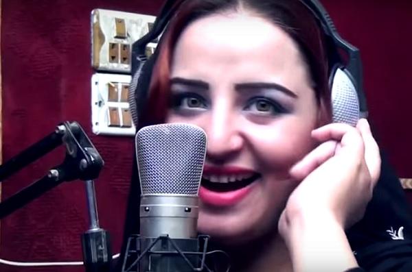 Neelo Jaan Pashto New Songs 2017 Avaz Wadeer Khair de mehboobe lag pa ma paam kawa
