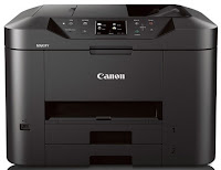Canon MAXIFY MB2320 Driver (Windows & Mac OS X 10. Series)