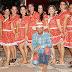 IBIPITANGA: PREFEITO EDY-PAN RESGATANDO AS TRADIÇÕES DAS FESTAS JUNINAS( VEJA FOTOS DA QUADRILHA DE SÃO JOÃO )