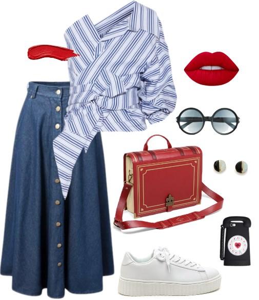 20_Fall_looks_main_trends_ritalifestyle_fall_fashion_sets_2016_margarita_maslova