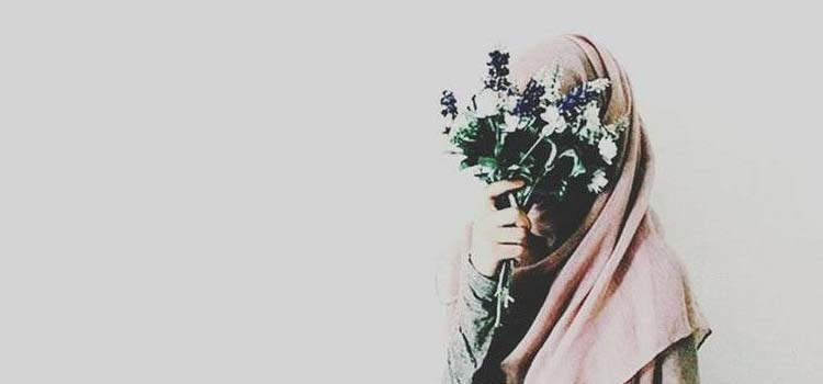 tips memilih hijab sesuai warna kulit