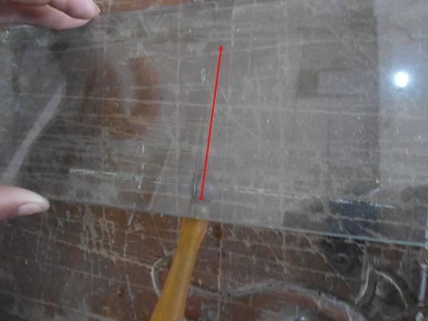 memotong-kaca