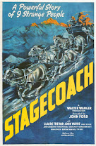 La diligencia<br><span class='font12 dBlock'><i>(Stagecoach)</i></span>