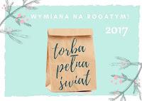 http://misiowyzakatek.blogspot.com/2017/12/mikoaj-do-mnie-przyszed.html