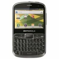 Motorola Defy Pro Price