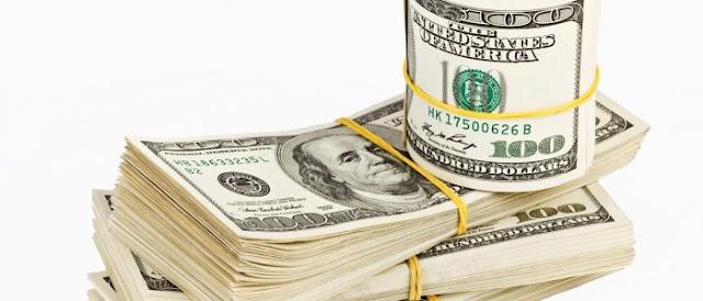 سعر الدولار اليوم الأربعاء 25-5-2016 الدولار الامريكي يواصل إرتفاعه في السوق السوداء ويصل سعره الي 11 جنيه مقابل الجنيه المصري