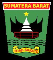 Provinsi Sumatera Barat (SUMBAR)