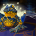 Pirate101: Adventures in Pet Hatching