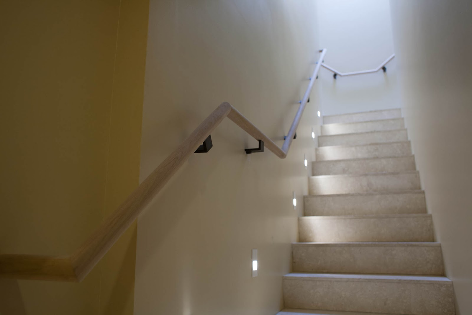 Seattle Stair & Design