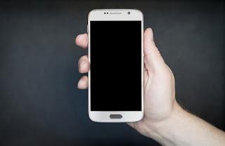Cara Memperbaiki Penyebab Hp Smartphone Android Bergetar Terus Menerus