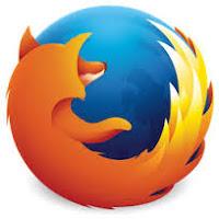 mozilla installer, firefox, free mozilla browser