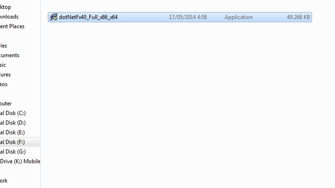 net framework 4 windows 7 32 bit download