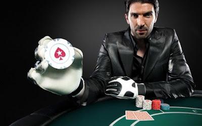 Tipe Pemain Judi Poker Online di Indonesia