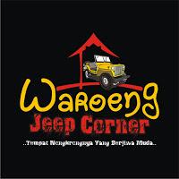 Lowongan Kerja Waroeng Jeep Corner Yogyakarta Terbaru di Bulan Agustus 2016