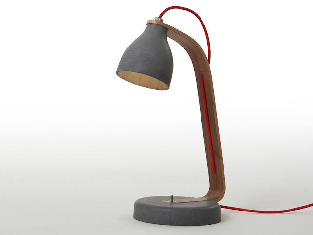Funny Desk Lamps For Children Funny Desk Lamps For Children Funny 2BDesk 2BLamps 2BForChildren8