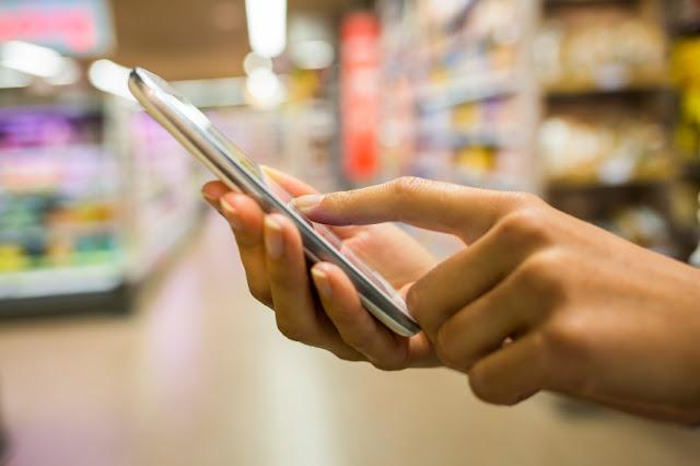 bikin-toko-online-memakai-smartphone
